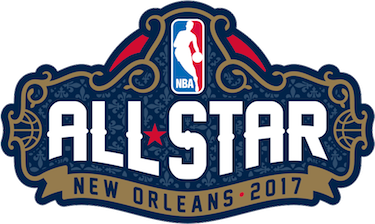 2017-nba-all-star-game-logo.png