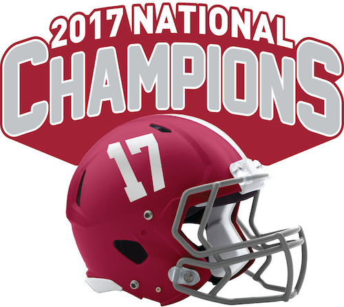 alabama-champslogo.jpeg