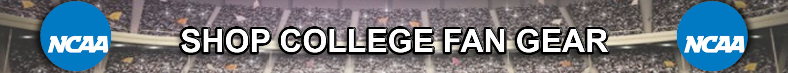 college-league-banner.jpg