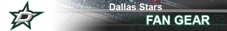 dallasstars.png