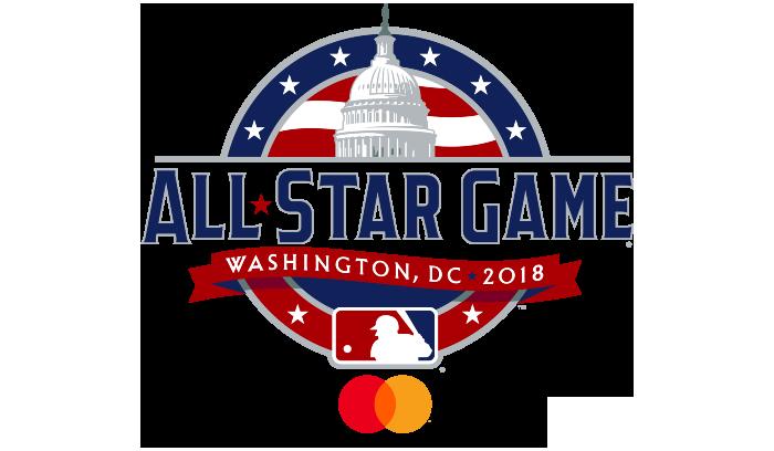 mlb-allstargame2018.png