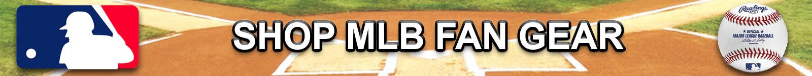 mlb-league-banner.jpg