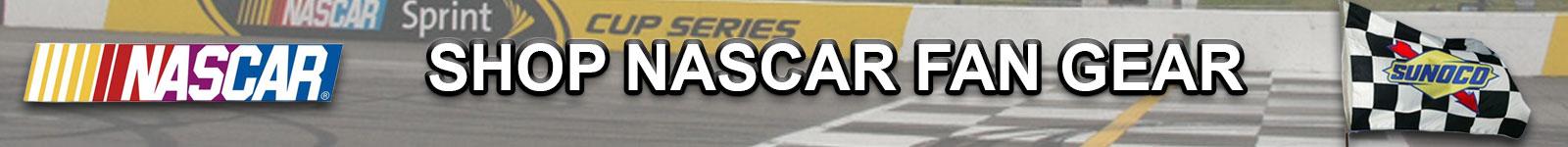 nascar-league-banner.jpg