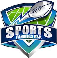 sportsfanaticsusalogo4.png