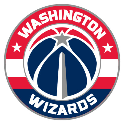 washwizardslogo.jpg